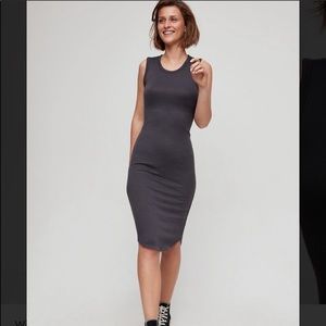 *2 for $25* Wilfred Free Bruni dress